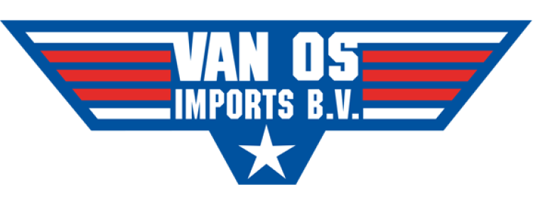 Wholesale Van Os Imports B V  | Army clothing, Army paint, Outdoor